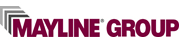 Mayline Group