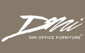 DMI/Flexsteel