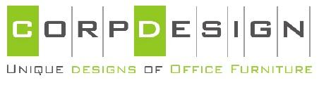 Corp Design