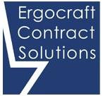 Ergocraft