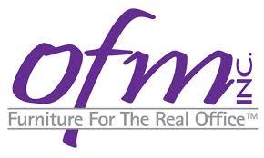 OFM Inc