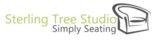 Sterling Tree Studio