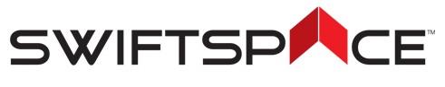 Swiftspace