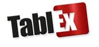 TablEx