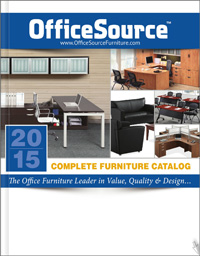 View the Office Source Catalog