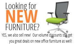 Used Office Furniture Atlanta
