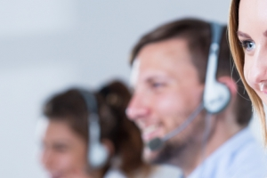 Call Center Reps: The Real Backbone of Customer Service