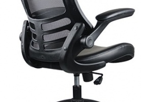 A Guide to Choosing the Right Office Chair