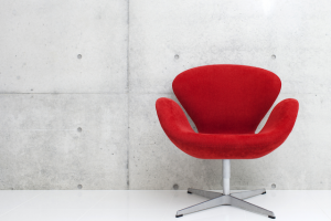 How Modern Desk Chairs Are Using Old Style