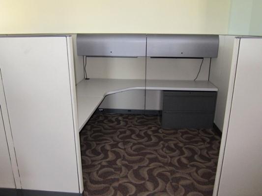 Furniture Liquidators In Atlanta Ga Free Home Design Ideas Images