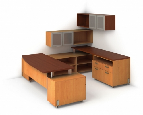 Inwood fice Collaborative Systems Saleer Collection