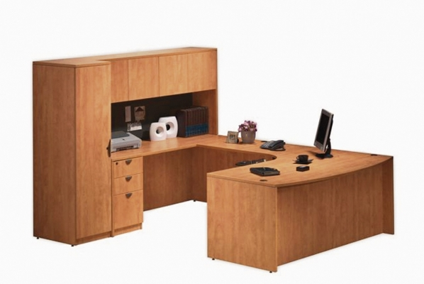 office source pl series contemporary office furniture