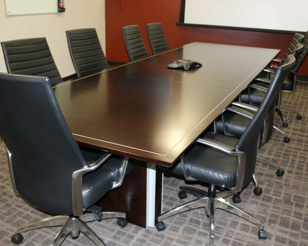 Office Furniture Liquidators Los Angeles Furniture Used Office Desks Atlanta Home Design Ideas