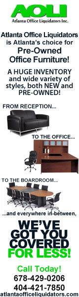 Used Office Furniture Panama City FL