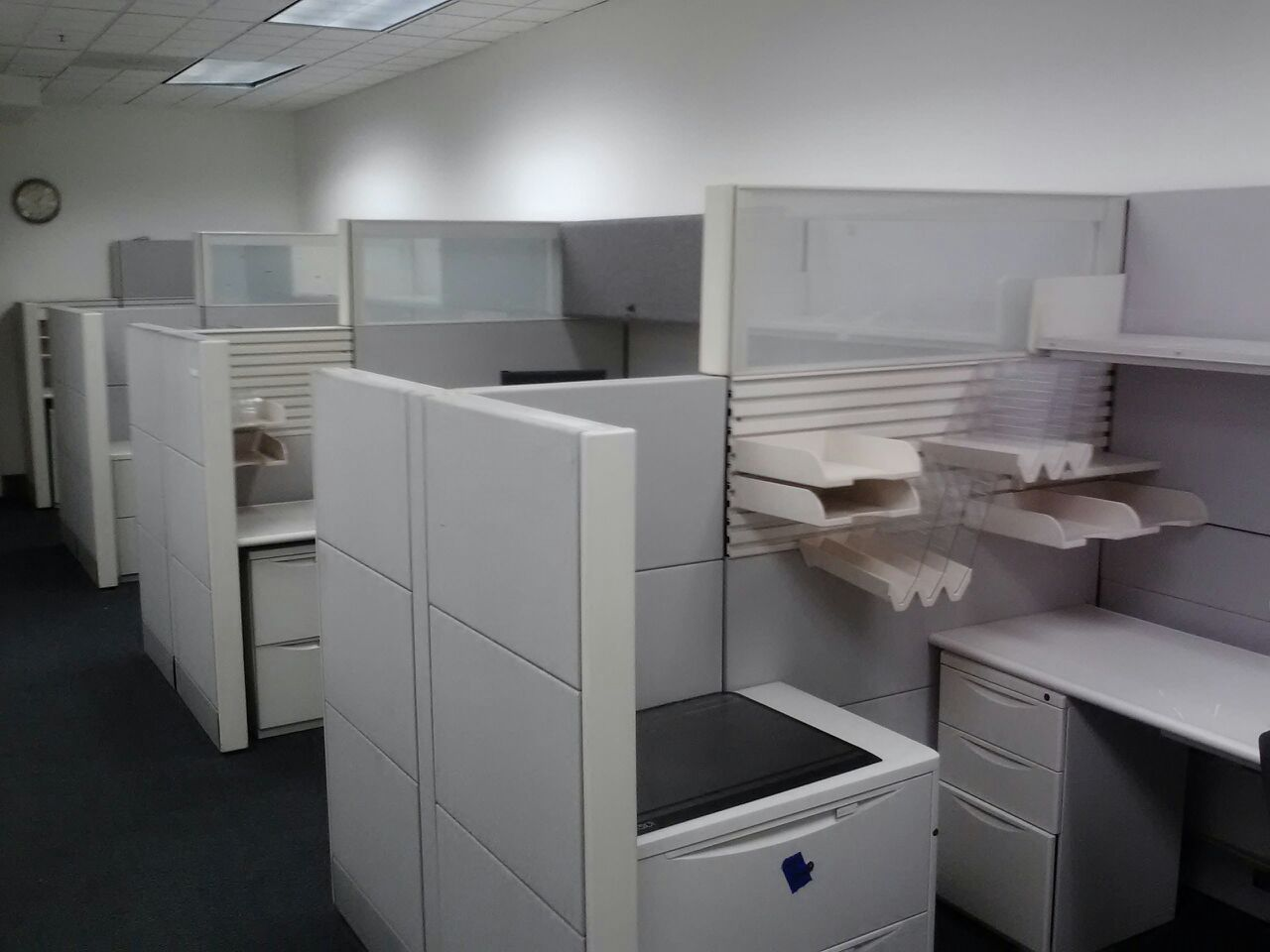 our latest liquidation atlanta office liquidators
