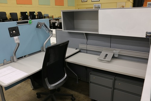 If You Or Someone You Know Is Interested, Donu0027t Hesitate To Inquire   Office  Furniture Like This WILL NOT LAST!!!