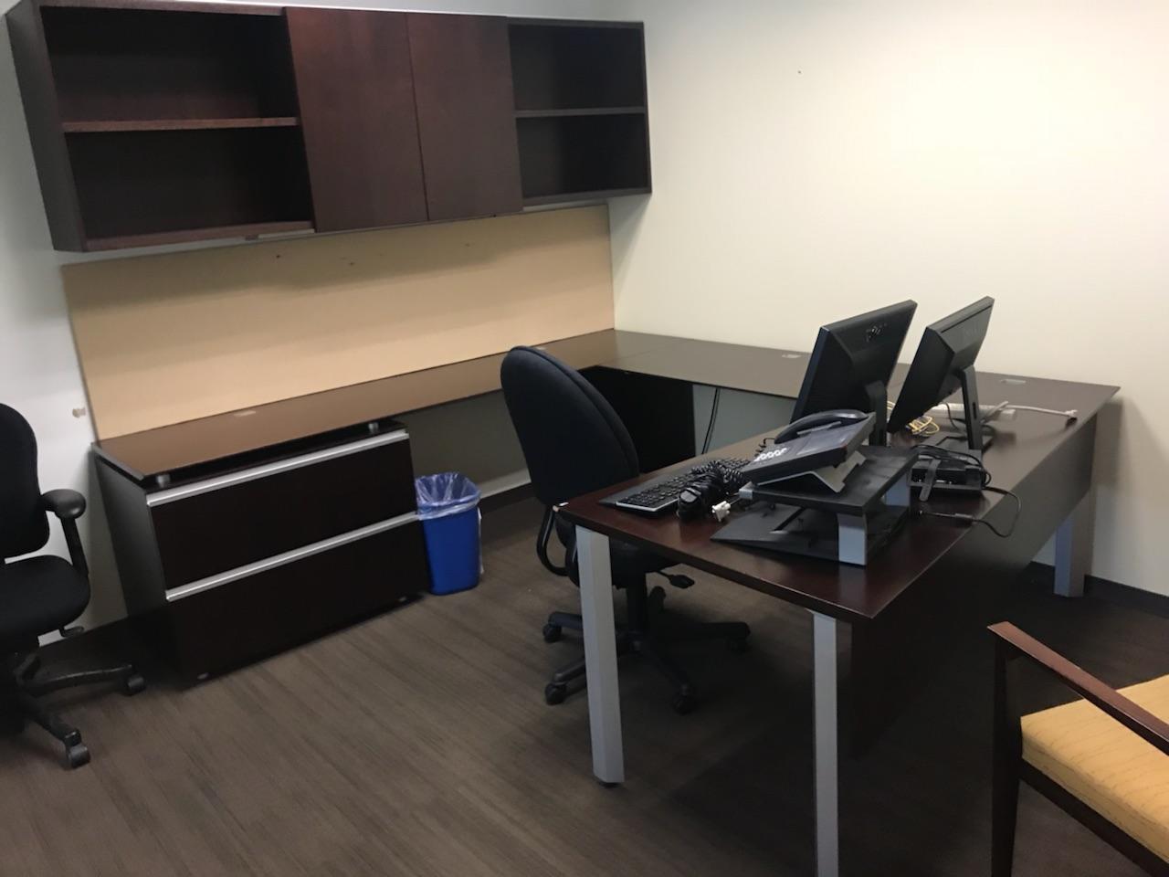 Atlanta Office Liquidators
